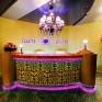 Салон красоты «Галерея красоты»