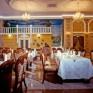 Ресторан «Петергоф»