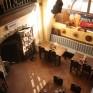 Ресторан «Ганс»
