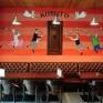 Ресторан «Копыто»