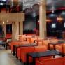 Ресторан «Труффальдино»