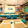 Ресторан «Золотая долина»