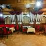 Ресторан «Айва»