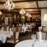 "Ресторан ""Visconti"""