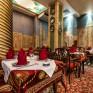 Ресторан «Самарканд»