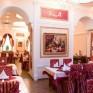 Ресторан «Очарование Востока»