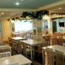 Ресторан «Кантим»