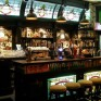"Паб ""Irish Pub"""