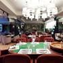 "Ресторан ""Casino Cafe"""