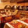 "Ресторан ""El Asador"""