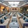 Ресторан «Пестово»