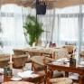 Ресторан «Готиназа»