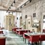 "Ресторан ""Piazza Italiana"""