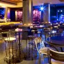 Ресторан «Music Room»