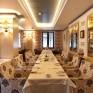 Ресторан «Ботик Петра»