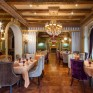 Ресторан «Palazzo Ducale»