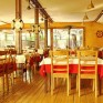Ресторан «Порто Мальтезе»