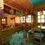 Ресторан «Сельпо»