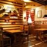 Ресторан «Самогон»