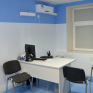 Сосудистая клиника на Патриарших
