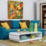 Сеть мебельных магазинов «Анна Потапова Мебель»