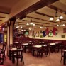 """Ирландский бар """"Cork"""""""