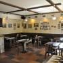 """Итальянское кафе """"Velletri"""""""