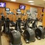 "Фитнес-клуб ""Platinum Fitness"""