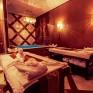 Салон тайского массажа «Asia SPA»