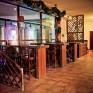 Ресторан-пивоварня «Москва»