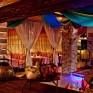 Восточный ресторан «Золотая Бухара»