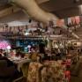 Ресторан и бар «Галя, гуляй!»