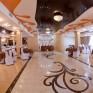 Ресторан-отель «Рай»
