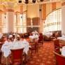 Отель-ресторан «Атон»