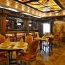 Ресторан «Шато»