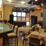 Ресторан «The base»