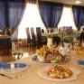 Ресторан «Гжель»