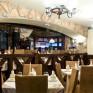 Ресторан «Командор»