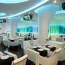 Ресторан «Nemo»