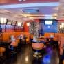 Суши-бар «Zебры»