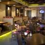 Ресторан «Ацумари»