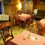 Кофейня «Французский пекарь»