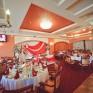 Ресторан «Одесса»
