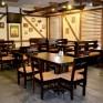 Пивной ресторан «Пан Кабан»