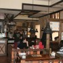 Кафе-паб «Гвозди»