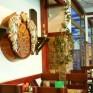 Ресторан «Чешский пивовар»