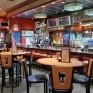 Ресторан «T.G.I Fridays»