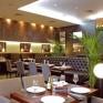 Lounge-бар  «Наргиле»