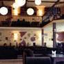 Кофейня «Jazzve»