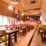 Пивной ресторан «Пожарка»